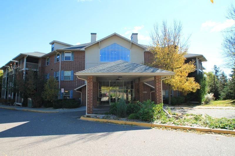 1350 Douglas Drive N #102, Golden Valley, MN 55422 - MLS#: 5685882