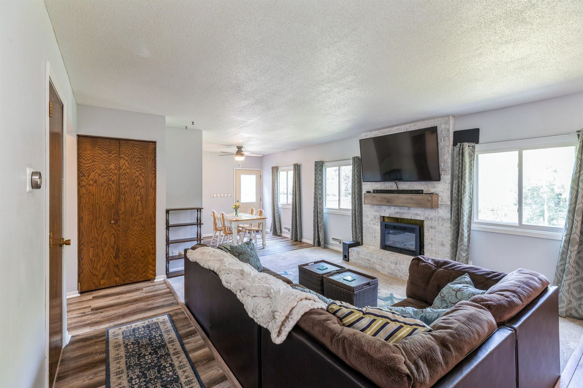 Photo of 12972 Finch Way, Apple Valley, MN 55124 (MLS # 6073882)