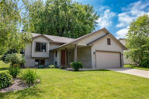 Photo of 1102 33rd Street NW, Rochester, MN 55901 (MLS # 5265883)