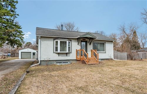 Photo of 1215 NW 3rd Avenue, Grand Rapids, MN 55744 (MLS # 5736883)