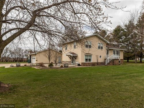 Photo of 26379 540th Avenue, Austin, MN 55912 (MLS # 5737883)