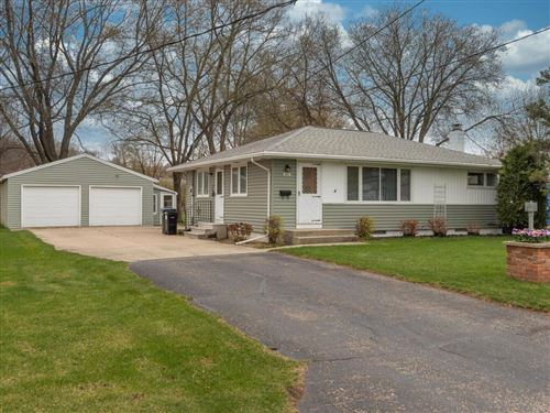 Photo of 1831 2nd Avenue SE, Rochester, MN 55904 (MLS # 5739883)