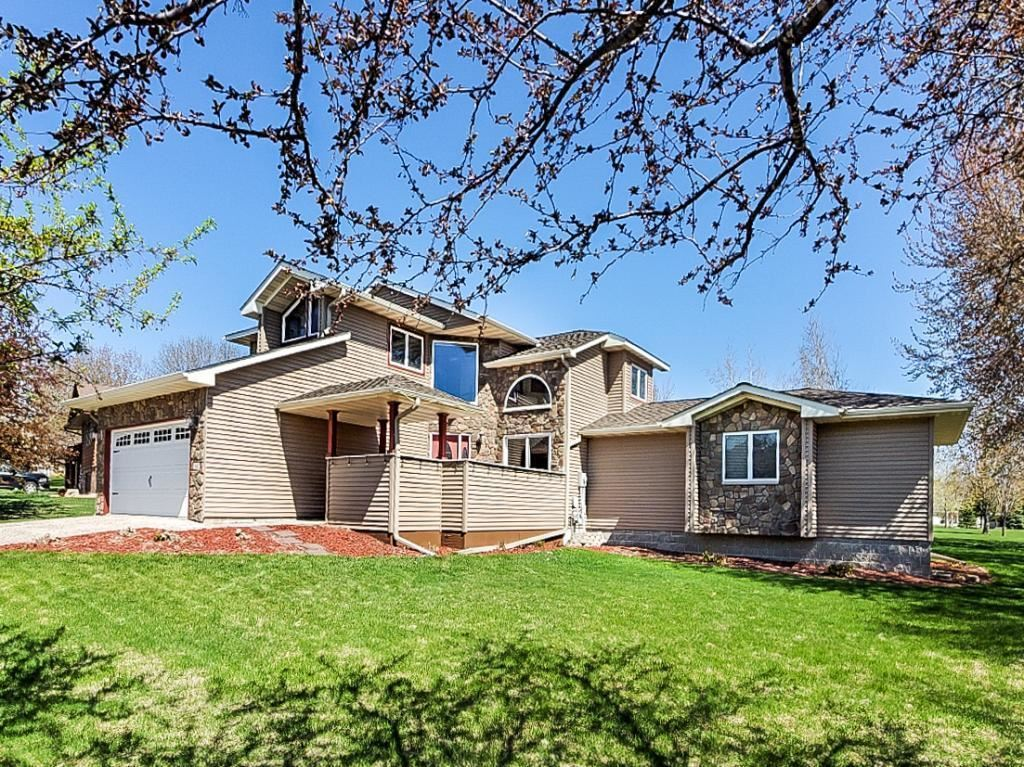317 Golfview Drive, Albany, MN 56307 - MLS#: 5561883