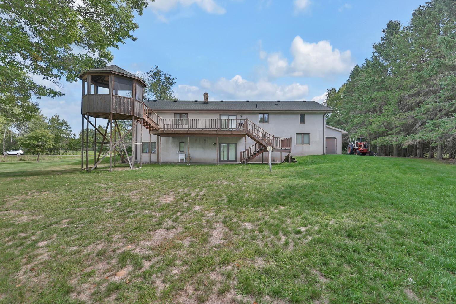 Photo of 13452 Goodview Avenue N, Hugo, MN 55038 (MLS # 6100883)