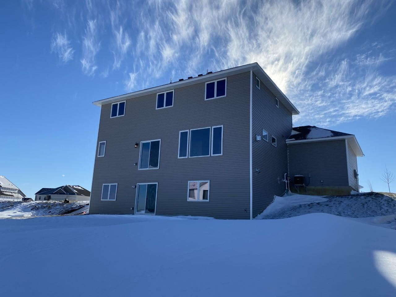 Photo of 8176 198th Street W, Lakeville, MN 55044 (MLS # 6114883)