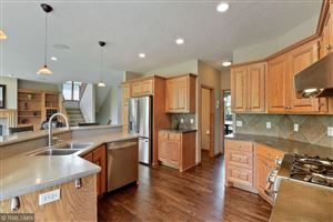 Photo of 15555 71st Place N, Maple Grove, MN 55311 (MLS # 5231884)