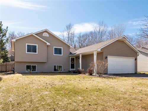 Photo of 1080 Northview Park Road, Eagan, MN 55123 (MLS # 5541884)