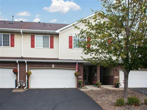 Photo of 15585 Cherry Path, Rosemount, MN 55068 (MLS # 5649884)
