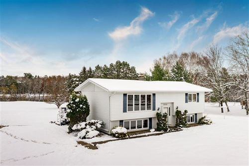 Photo of 250 SW 8th Avenue, Cohasset, MN 55721 (MLS # 5676884)