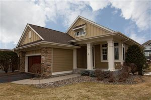 Photo of 16728 Asterbilt Lane, Lakeville, MN 55044 (MLS # 5138885)