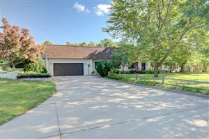 Photo of 15349 7th Avenue NW, Andover, MN 55304 (MLS # 5247885)