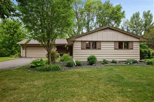 Photo of 10600 Rich Road, Bloomington, MN 55437 (MLS # 5272885)
