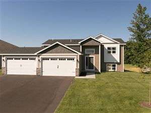 Photo of 903 Bellaire Boulevard NW, Isanti, MN 55040 (MLS # 5282885)