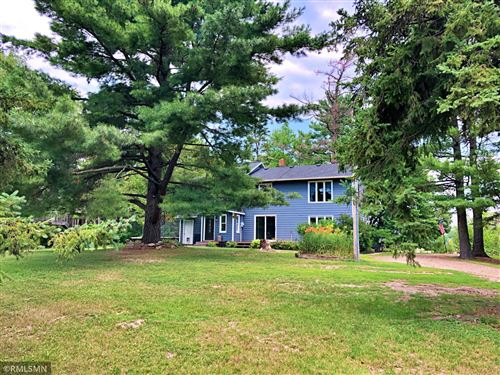 Photo of 39975 State Highway 47, Aitkin, MN 56431 (MLS # 6074885)