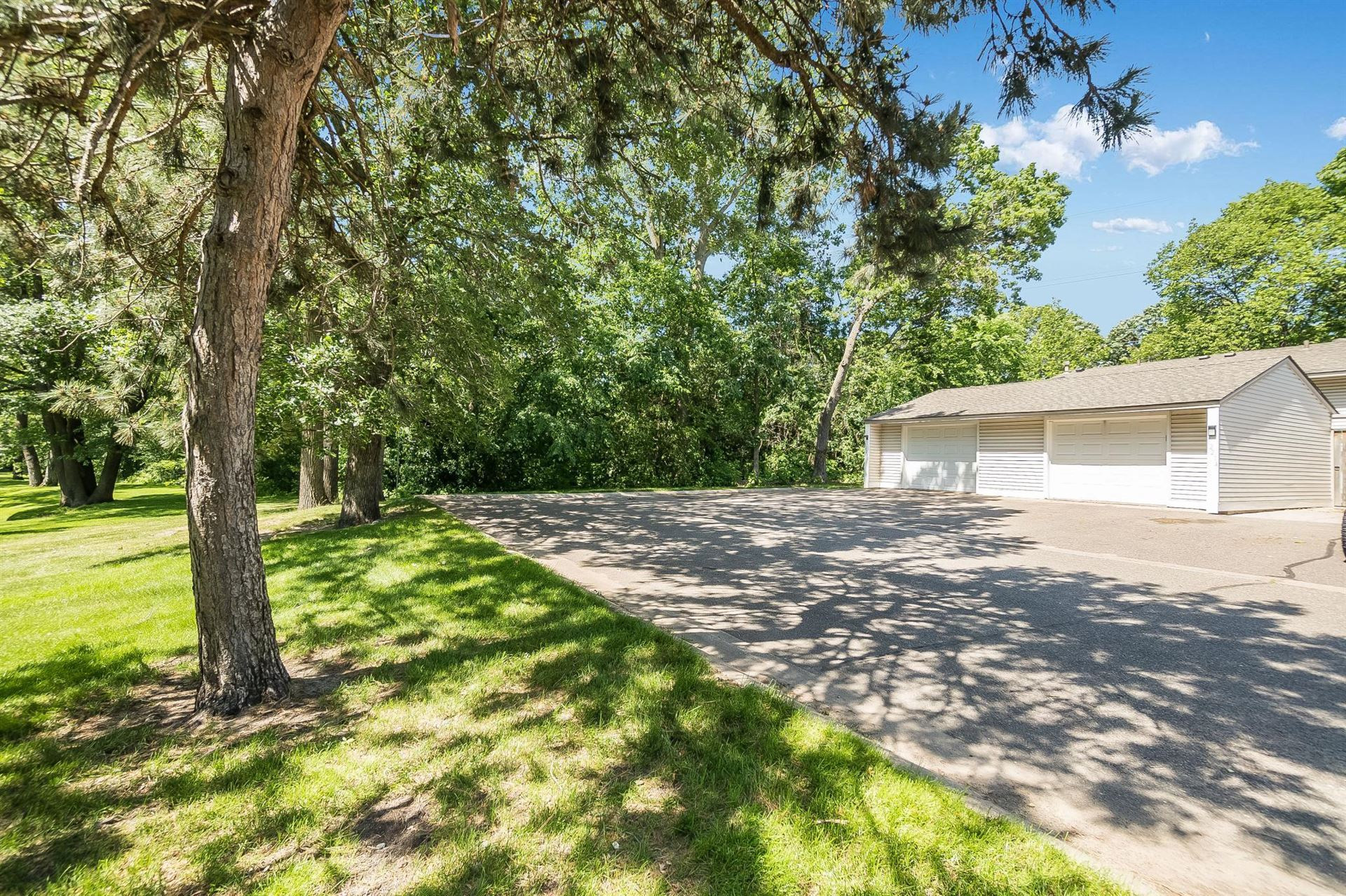 12210 Eagle Street NW, Coon Rapids, MN 55448 - MLS#: 5625885