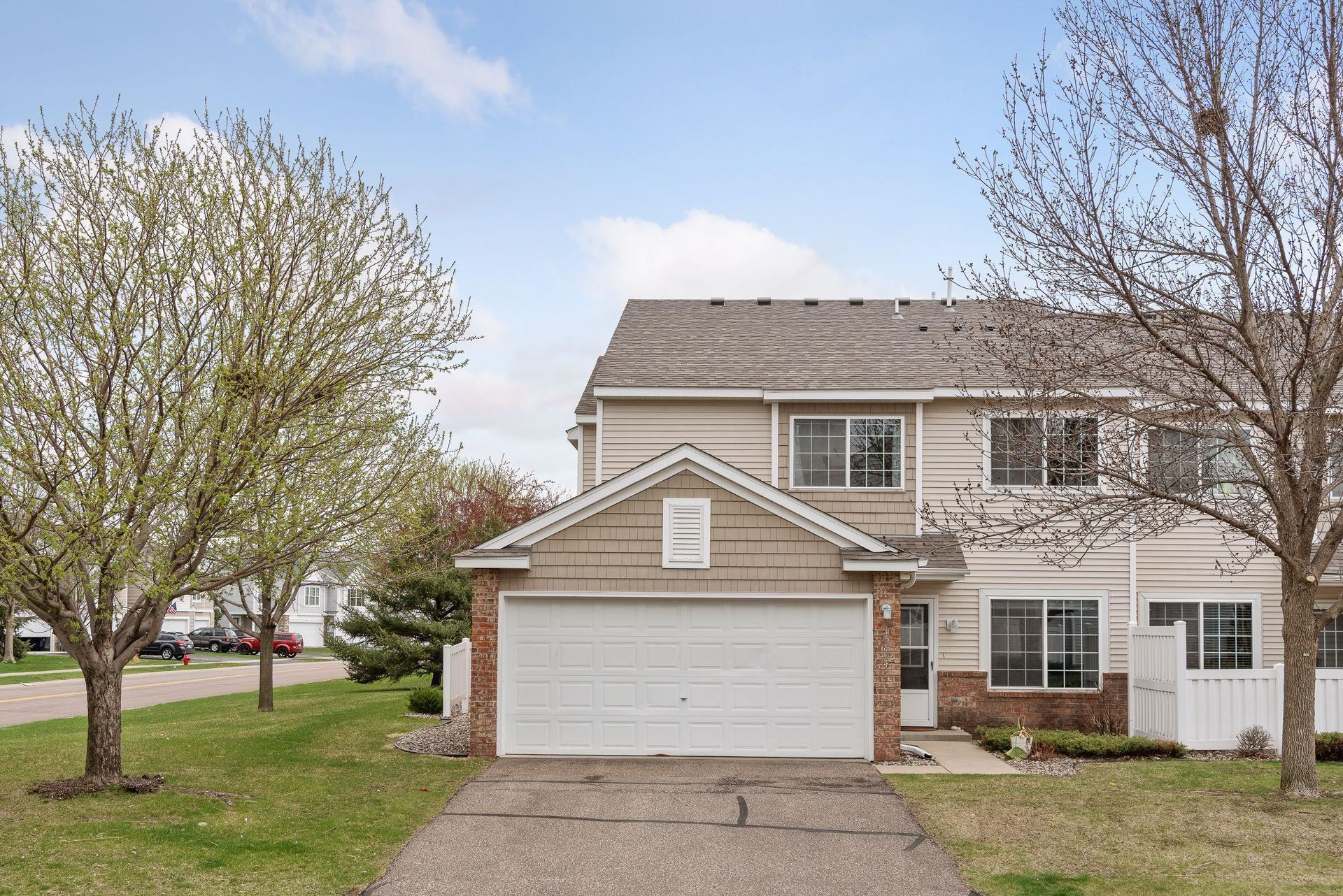 Photo of 15804 Flute Way #250, Apple Valley, MN 55124 (MLS # 5724885)