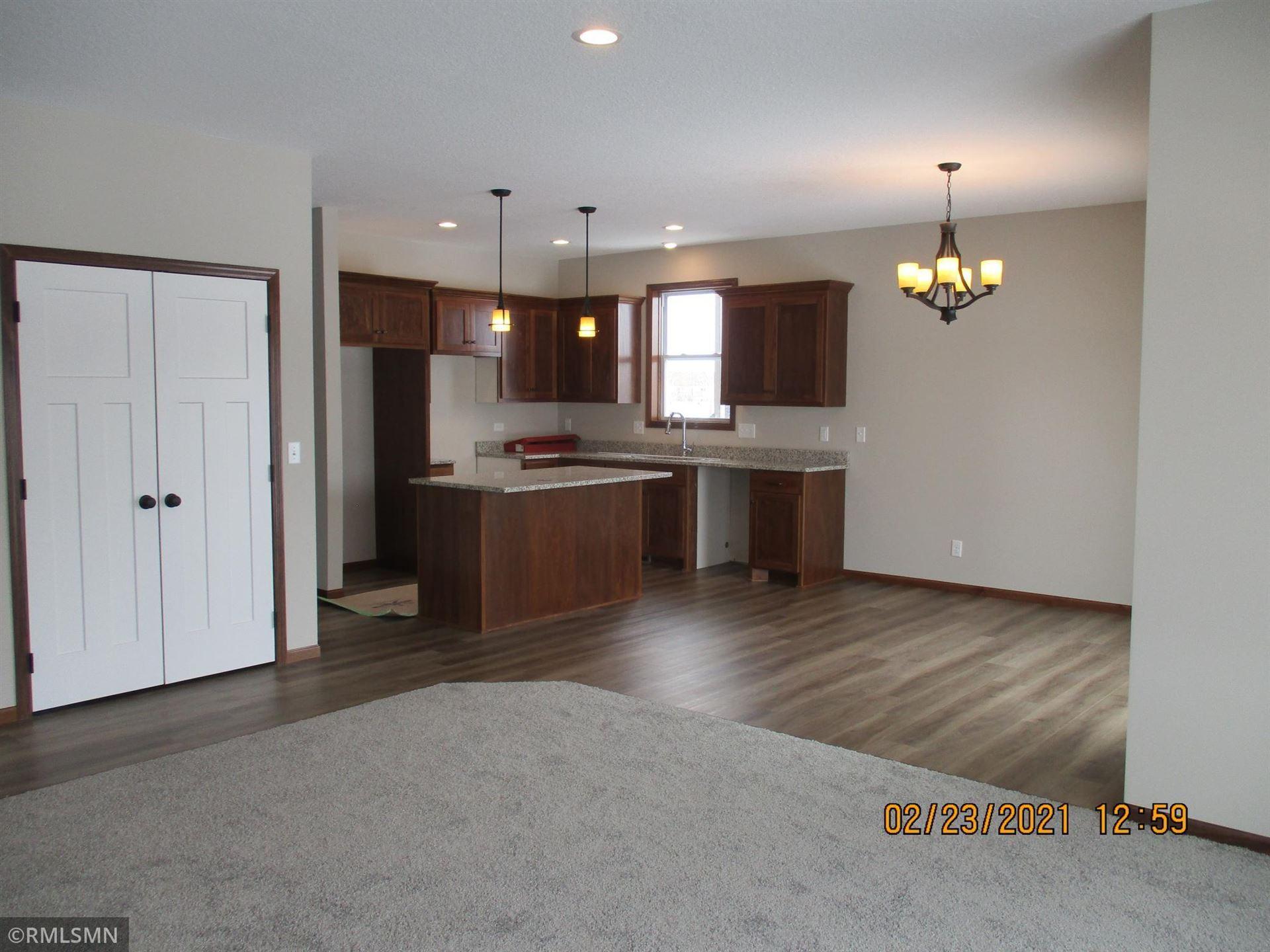 1025 45th Ave. N. E., Saint Cloud, MN 56304 - MLS#: 6008885