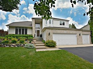 Photo of 16734 Hutchinson Drive, Lakeville, MN 55044 (MLS # 5260886)