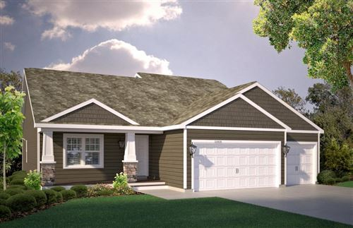 Photo of 9961 189th Avenue NW, Elk River, MN 55330 (MLS # 5470886)
