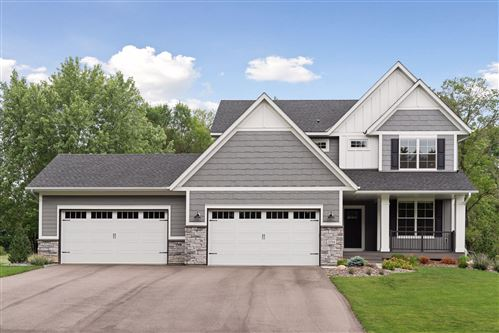 Photo of 18564 82nd Place N, Maple Grove, MN 55311 (MLS # 5621886)