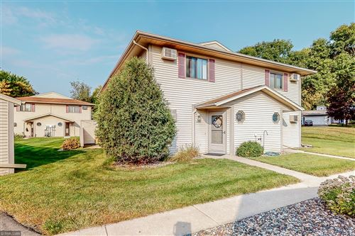Photo of 104 Meadow Run Drive SW #C, Rochester, MN 55902 (MLS # 5663886)