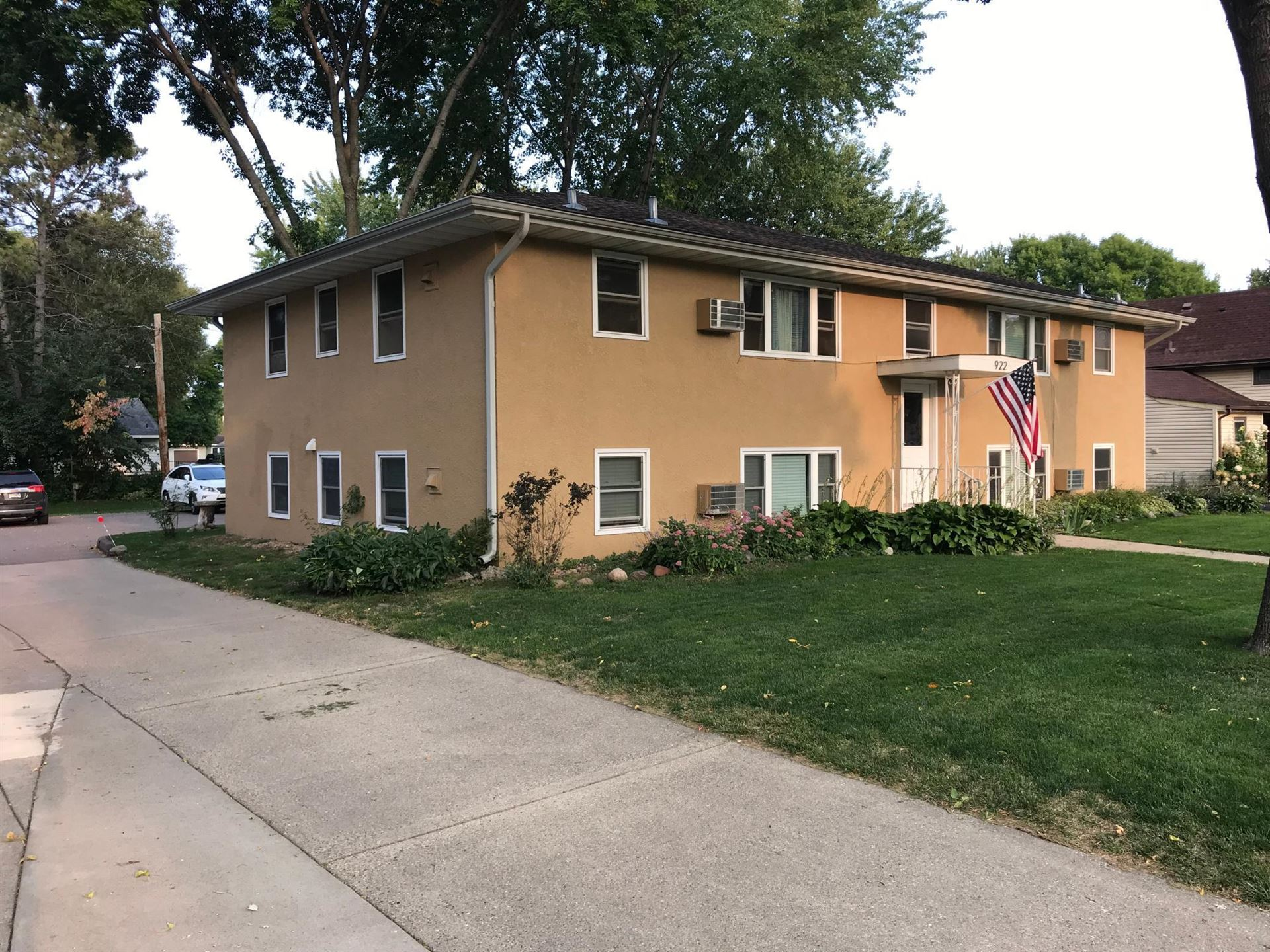 922 Spencer Street S, Shakopee, MN 55379 - MLS#: 5660886