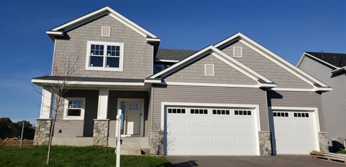 Photo of 17937 Equinox Avenue, Lakeville, MN 55044 (MLS # 5276887)