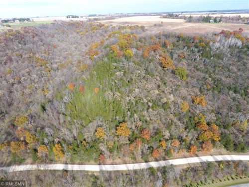 Photo of TBD CTY 105, Arendahl Township, MN 55962 (MLS # 5548887)
