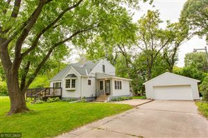 Photo of 7768 Groveland Road, Mounds View, MN 55112 (MLS # 5285888)