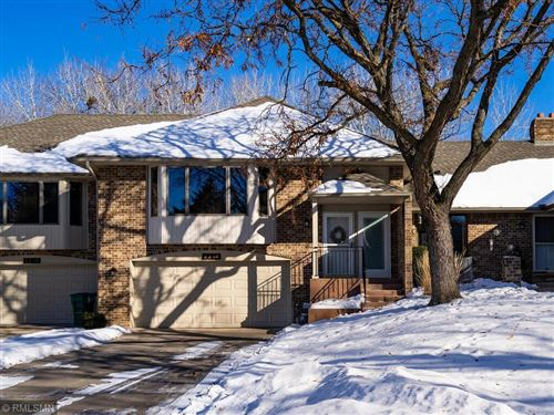 Photo of 2214 Ferris Lane #12, Roseville, MN 55113 (MLS # 5702888)