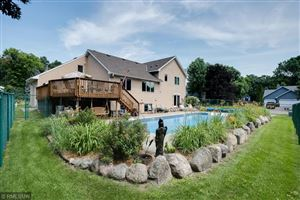 Photo of 7334 Bancroft Way, Inver Grove Heights, MN 55077 (MLS # 4979889)