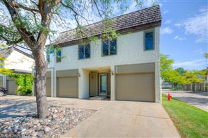 Photo of 3753 Towndale Drive, Bloomington, MN 55431 (MLS # 5290889)