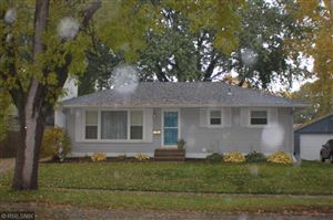 Photo of 2507 24th Avenue NW, Rochester, MN 55901 (MLS # 5324889)