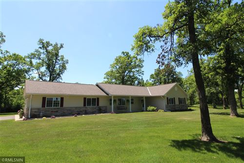 Photo of 10905 Wilcox Road, North Branch, MN 55056 (MLS # 5743889)