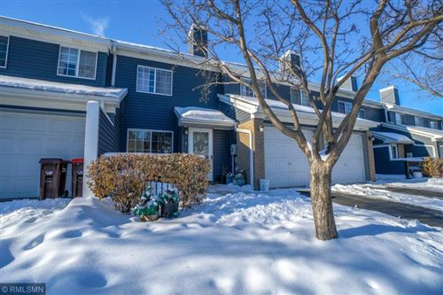 Photo of 1875 Donegal Drive #2, Woodbury, MN 55125 (MLS # 5431890)