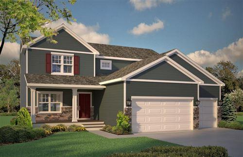 Photo of 8637 Platinum Drive, Woodbury, MN 55129 (MLS # 5557890)
