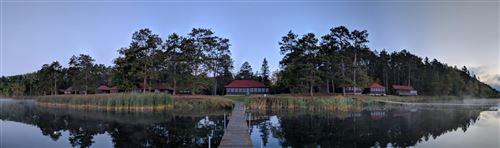 Photo of 20801 Intrepid Trail, Park Rapids, MN 56470 (MLS # 5630890)