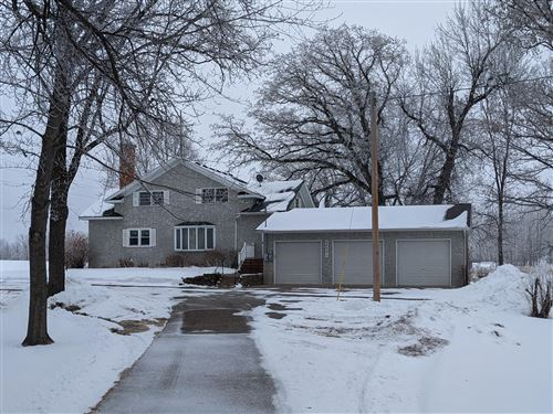 Photo of 22251 Jarvis Street NW, Nowthen, MN 55330 (MLS # 5699890)