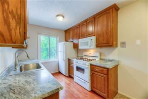 Photo of 10840 Rockford Road #308, Plymouth, MN 55442 (MLS # 5261891)