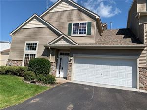 Photo of 6800 Pine Crest Trail S, Cottage Grove, MN 55016 (MLS # 5270891)