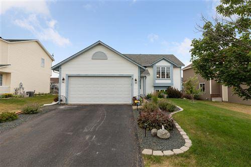Photo of 7952 Jorgensen Avenue S, Cottage Grove, MN 55016 (MLS # 6020891)
