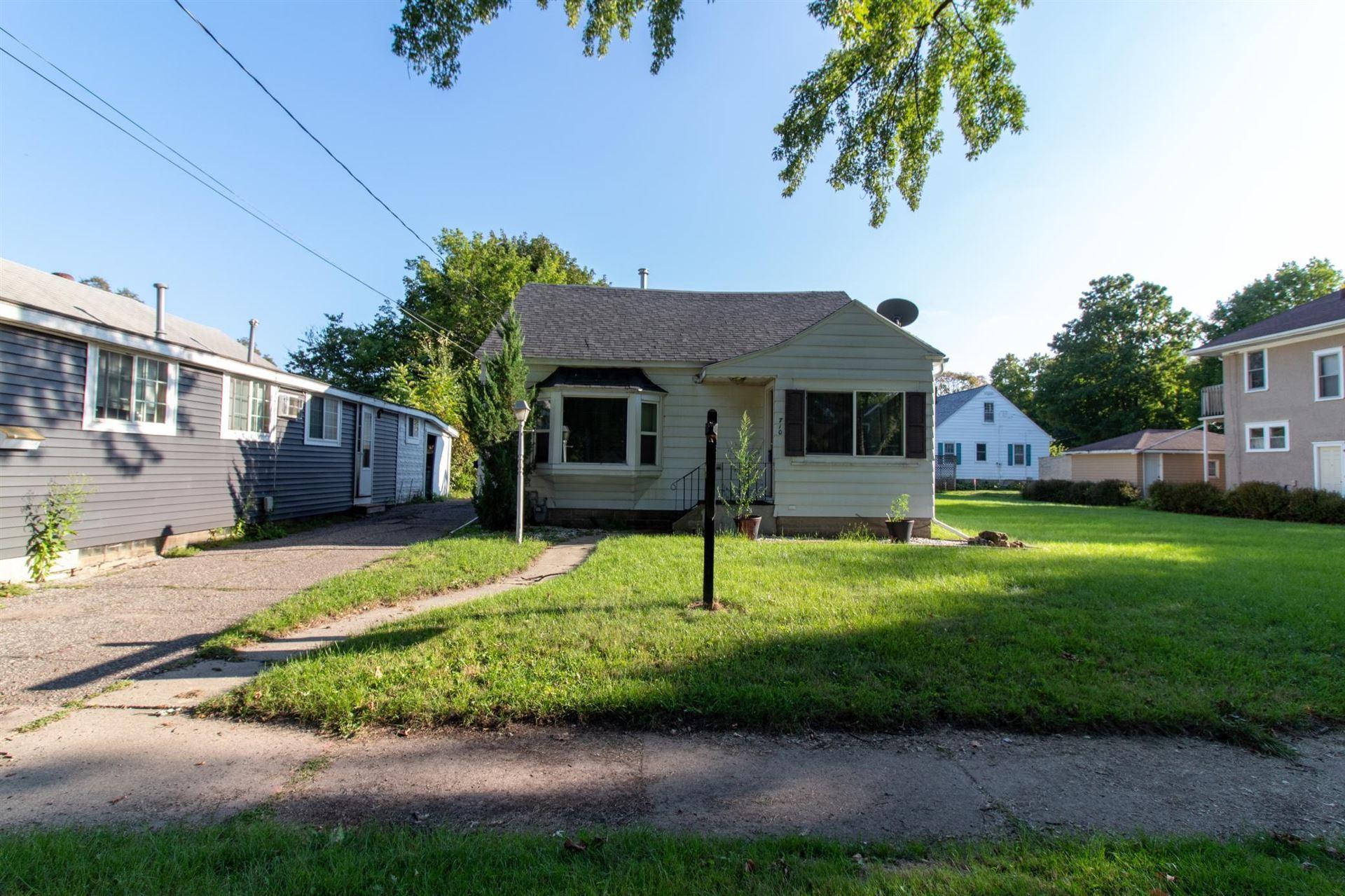 710 9th Street SE, Rochester, MN 55904 - MLS#: 5619891