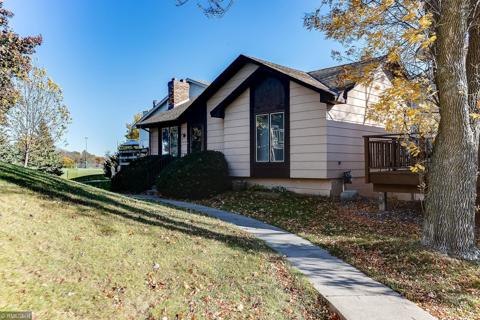 3426 Pilgrim Lane N, Plymouth, MN 55441 - MLS#: 5673891