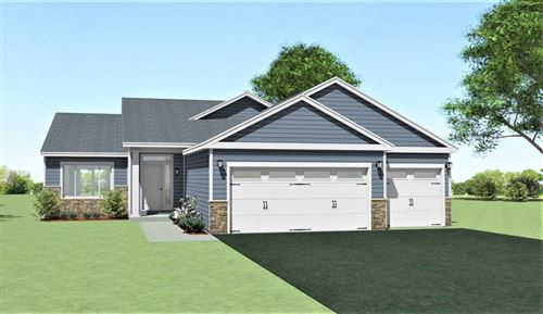 Photo of 1025 Whitetail Path, Norwood Young America, MN 55397 (MLS # 5576892)