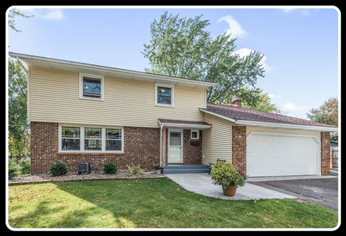 Photo of 2895 Mary Lane, Maplewood, MN 55109 (MLS # 5664892)