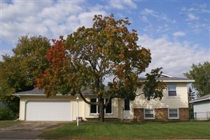 Photo of 7405 162nd Street W, Lakeville, MN 55068 (MLS # 5320893)