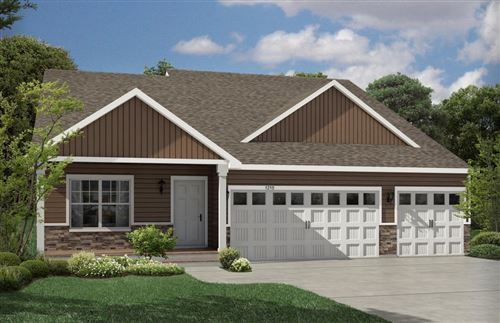 Photo of 9971 189th Avenue NW, Elk River, MN 55330 (MLS # 5470893)