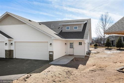 Photo of 31112 Sunrise Trail, Stacy, MN 55079 (MLS # 5548893)