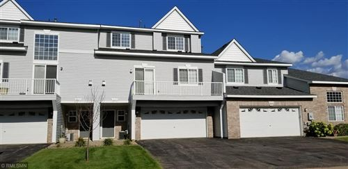 Photo of 18263 Kerrville Trail #308, Lakeville, MN 55044 (MLS # 5635893)