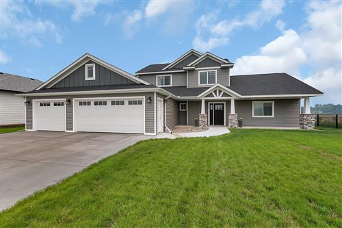 Photo of 2416 10th Avenue N, Sartell, MN 56377 (MLS # 6072893)